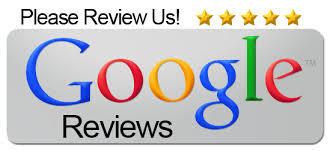 Please Review us in Google